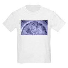 Archangel Uriel T-Shirt