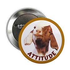 Goat-Boer Attitude Button