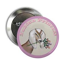 Nubian Princess Button