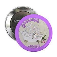 GoatsMilk Soap Button