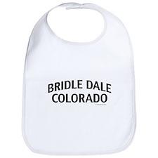 Bridle Dale Colorado Bib
