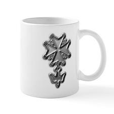 Sublett Mug