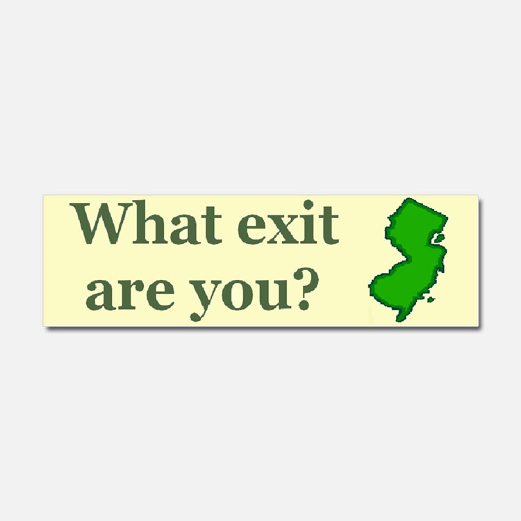 Parkway Exit Gifts Merchandise Parkway Exit Gift Ideas Apparel Cafepress