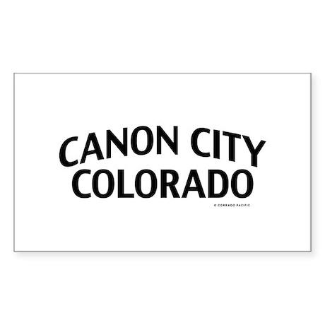 Dating in canon city colorado