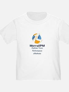MPM T-Shirt