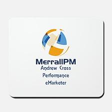 MPM Mousepad