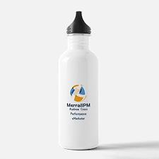 MPM Water Bottle
