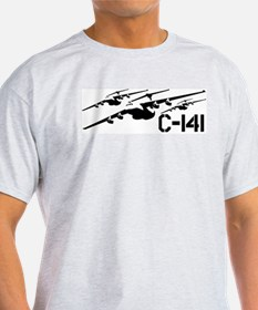 C-141 Cell T-Shirt