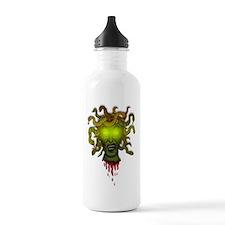 Medusa Sports Water Bottle