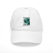 VACTERL Network Logo Baseball Cap