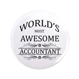 Accountant Single