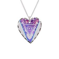 Cosmic Omen Necklace