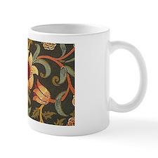 William Morris Evenlode design Mug