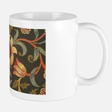William Morris Evenlode design Mug