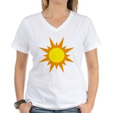 Sonne T-Shirt