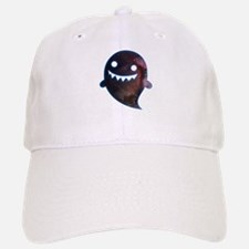 Space Ghost Baseball Baseball Baseball Cap