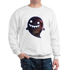 Space Ghost Sweatshirt