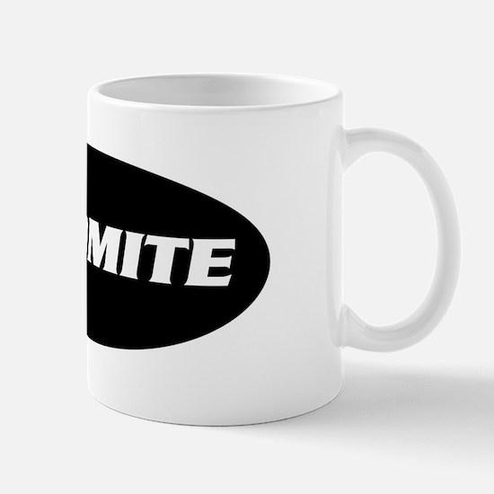 Sodomite Mug