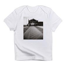 Asbury Park Boardwalk Infant T-Shirt