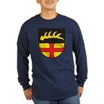 Betzenweiler Long Sleeve T-Shirt