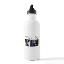 Look alike Water Bottle