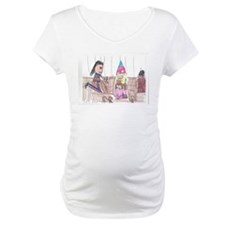 Playing With Dolls Shirt