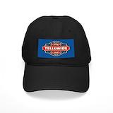 Telluride Black Hat