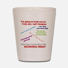 OCCUPATIONAL THERAPY 1 png.png Shot Glass