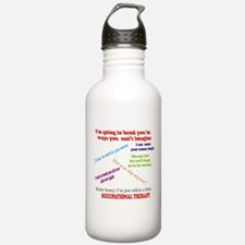OCCUPATIONAL THERAPY 1 png.png Water Bottle