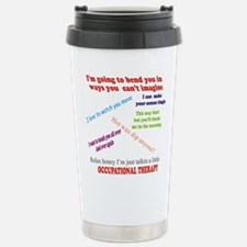 OCCUPATIONAL THERAPY 1 png.png Travel Mug