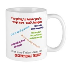 OCCUPATIONAL THERAPY 1 png.png Small Small Mug