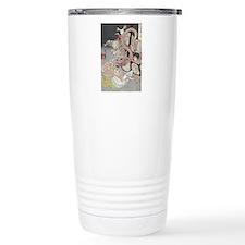 Gina's mug! Small Mug