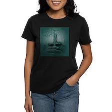 Infant Annihilator Band Tee T-Shirt