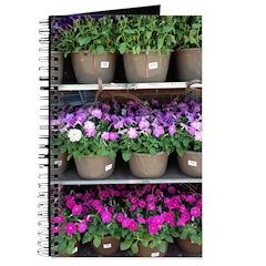 Farmers Flowers