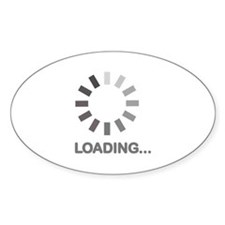 Loading bar internet Decal