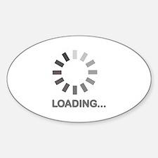 Loading bar internet Decal