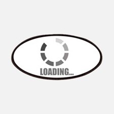 Loading bar Patches