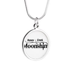 Honey Creek Moonshine Necklaces