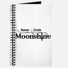 Honey Creek Moonshine Journal
