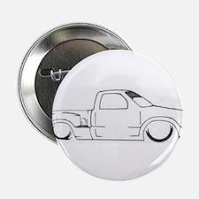 """Mini Truck 2.25"""" Button"""