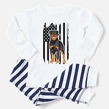 momandbabybeluga Dog T-Shirt