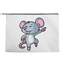 Jeb Bush for president Mousepad