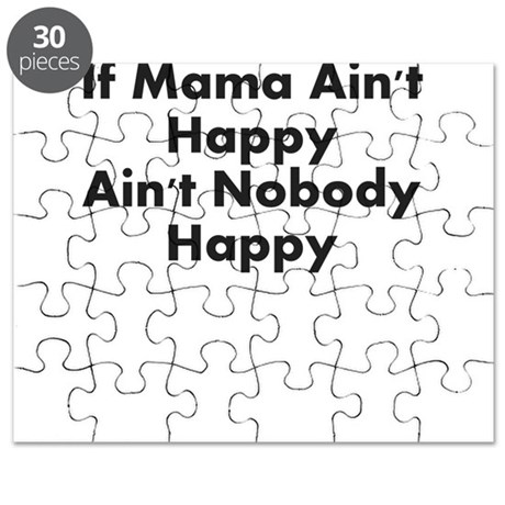 Thought Provoking Quotes To Get You Motivated also Pilots Looking Down On Peopl greeting Cards as well if mama aint happy aint nobody happy puzzle 852211256 moreover Visitation Coloring Page additionally Happy 4th Of July greeting Cards. on happy birthday expecting