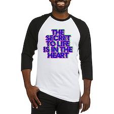 Cute Michigan wolverines T-Shirt