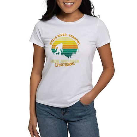 I Heart Texas Dog T-Shirt