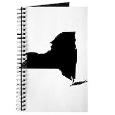 Black Journal