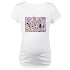 Susan Shirt