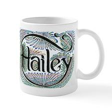 Hailey Mug