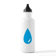 Water Water Bottle