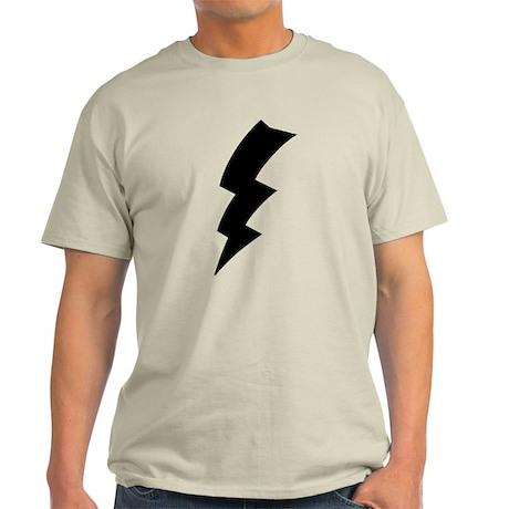 CB Lightning Bolt T-Shirt T-Shirt